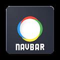 Download N Navbar - Substratum APK for Android Kitkat
