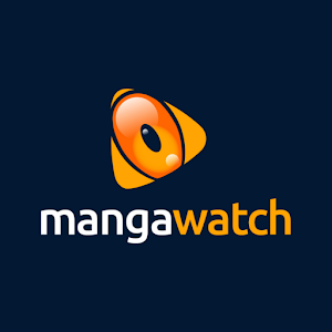 Manga Watch - Anime VOSTFR