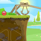 Free GUIDES of red ball 4 guides APK for Windows 8