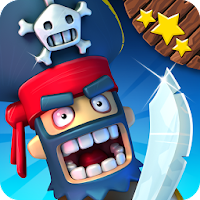 Plunder Pirates For PC (Windows And Mac)
