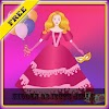 Hidden Objects 4 Girls