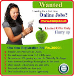 AD POSTING JOBS, PART TIME JOBS, FULL TIME JOBS, FORM FILLING JOBS, DATA ENTRY JOBS, BEST BINARY INCOME PLAN, DAILY INCOME PLAN. VISIT:– WWW.FSMJOBS.IN
