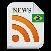 App News Brasil APK for Windows Phone