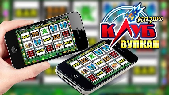 Casino Spiele apps kindle