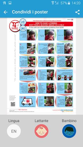ManovreDisostruzionePediatriche.com