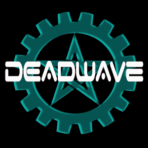 Deadwave - (Paranormal ITC EVP Ghost Box) For PC / Windows 7/8/10 / Mac – Free Download