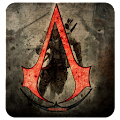 Free Assasins Creed Wallpapers For Fans APK for Windows 8