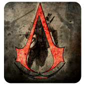 Download Assasins Creed Wallpapers For Fans APK to PC