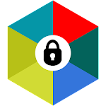Applock Privacy Protection 1.0.3 Apk