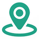 Track My Location APK Image