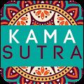App Kamasutra Application APK for Windows Phone