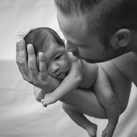 by Jeremy Plant - Babies & Children Babies