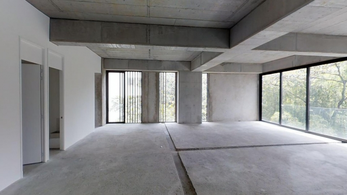 oficinas en venta poblado 594-13672