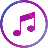 iMusic - MP3 Style OS11 APK for Bluestacks
