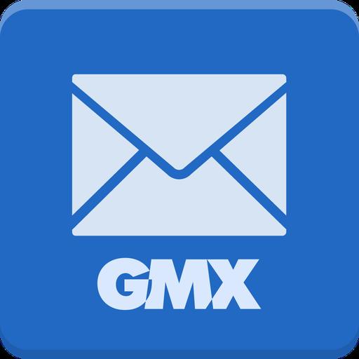 gmx app update mails im vollbild modus lesen 24android. Black Bedroom Furniture Sets. Home Design Ideas