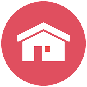 HUD Homes For PC / Windows 7/8/10 / Mac – Free Download