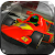 Radio Control Race Car - Free file APK Free for PC, smart TV Download