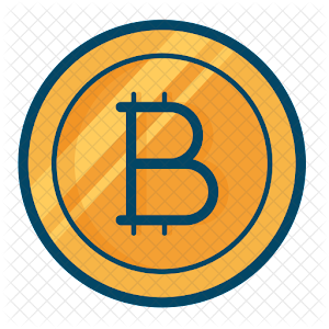 Bitcoin en tus manos file APK for Gaming PC/PS3/PS4 Smart TV