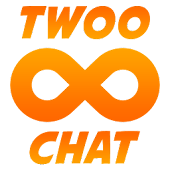 Download Two Chat && Meet Tips APK to PC