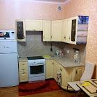 Продается 1комн. квартира 40м², этаж 6/17, Раменское