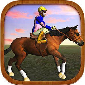 Horse Racing Thrill Hacks and cheats