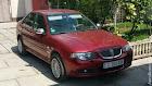 продам авто Rover 45 45 (RT)