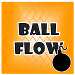 BALL FLOW EXTREM APK Image
