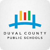 Duval County Public Schools for android