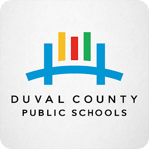 Duval County Public Schools For PC / Windows 7/8/10 / Mac – Free Download