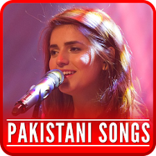 Hit Songs :  Momina mustehsan