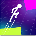 Light-It Up APK