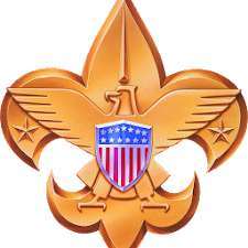 Cross Timbers District BSA