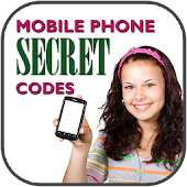 App Mobile Code App | All Mobile Phone Codes apk for kindle fire