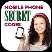 Mobile Code App | All Mobile Phone Codes APK for Bluestacks