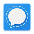 Free Signal Private Messenger APK for Windows 8