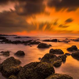 by Galaxi Man - Landscapes Sunsets & Sunrises
