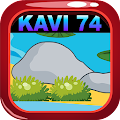 Kavi Escape Game 74