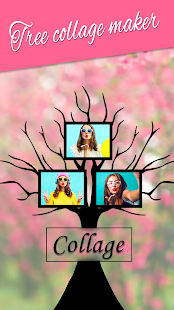 App Tree Photo Frames apk for kindle fire