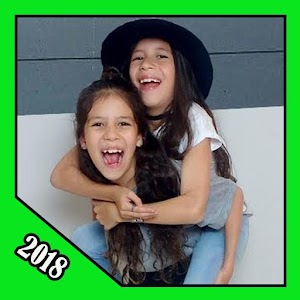 Download New Vlog Kids Planeta Das Gemeas For PC Windows and Mac