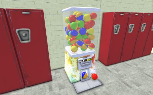 Bulk Machine Surprise Eggs For PC