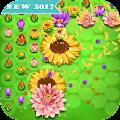 Guide Blossom Blast Saga