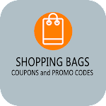Shopping Bags Coupons - ImIn! APK Image