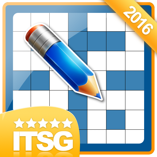 Crossword Puzzle Free