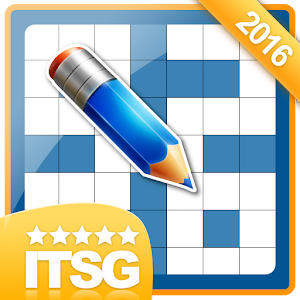 Crossword Puzzle Free For PC (Windows & MAC)