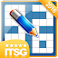 Free Download Crossword Puzzle Free APK for Samsung