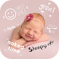 App Baby Story Photo Maker apk for kindle fire