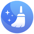 Doctor Clean - Speed Booster - New version coming