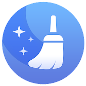 Doctor Clean - Speed Booster - New version coming Icon