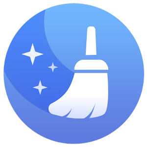 Doctor Clean   Speed Booster   Android Apps On Google Play