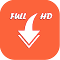 App HD Video Downloader APK for Windows Phone
